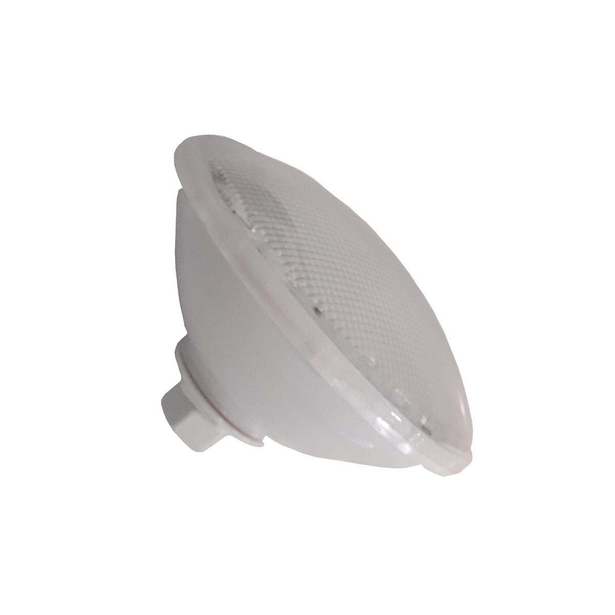 Ampoule LED blanche | SEAMAID