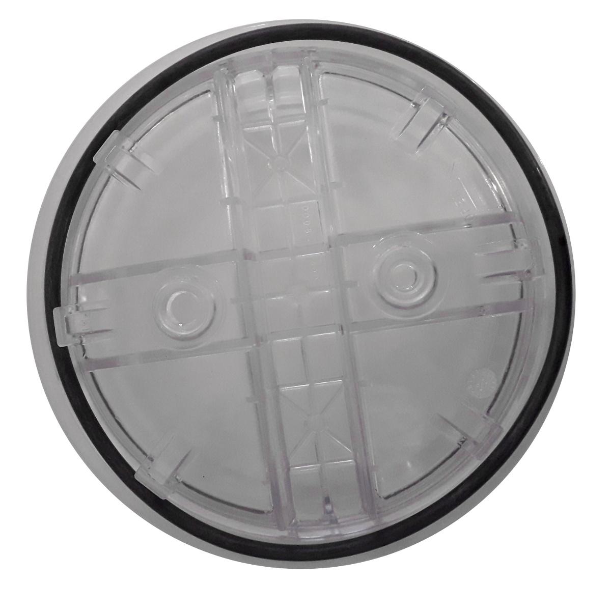 Couvercle filtre à sable Jupiter 2012 | ASTRALPOOL