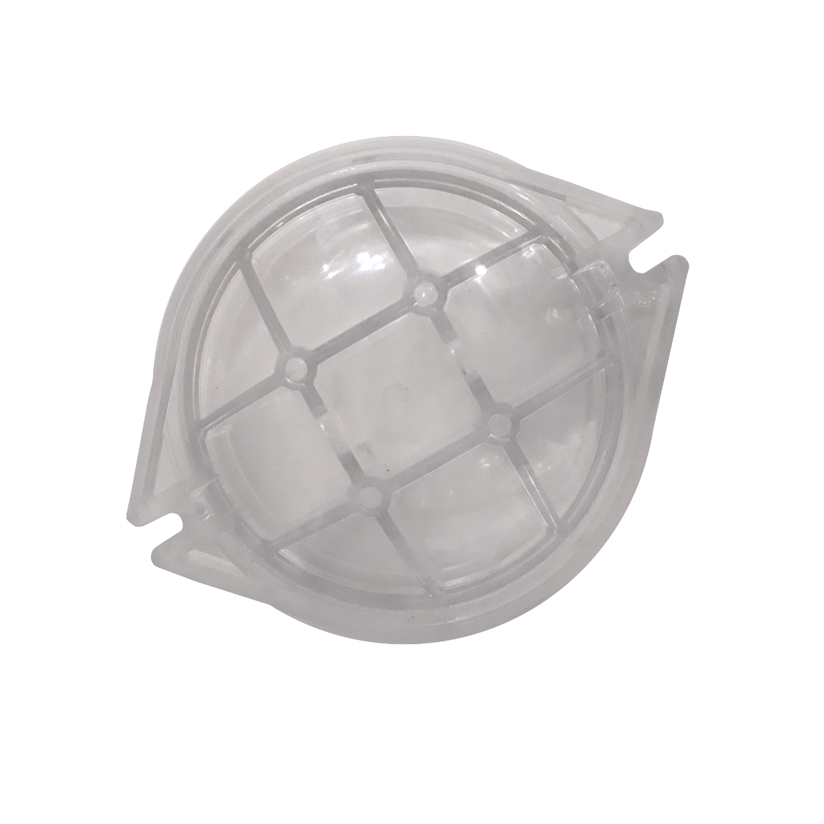 Couvercle pompe Hydroswim | MMC