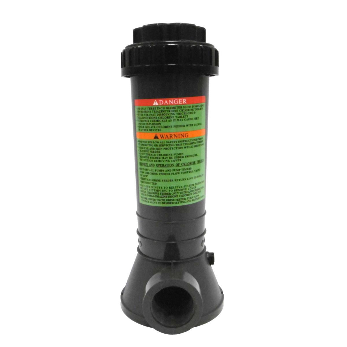 Diffuseur de chlore et brome 2kg | EPAI