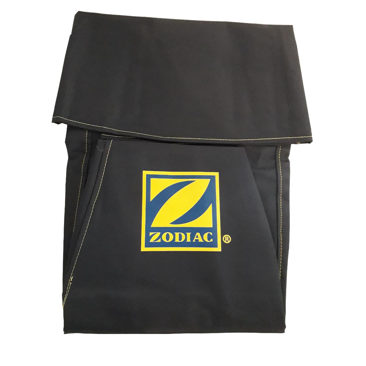 Housse de protection pour robot Vortex | ZODIAC
