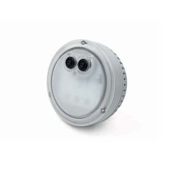 Lumière d'ambiance LED | INTEX