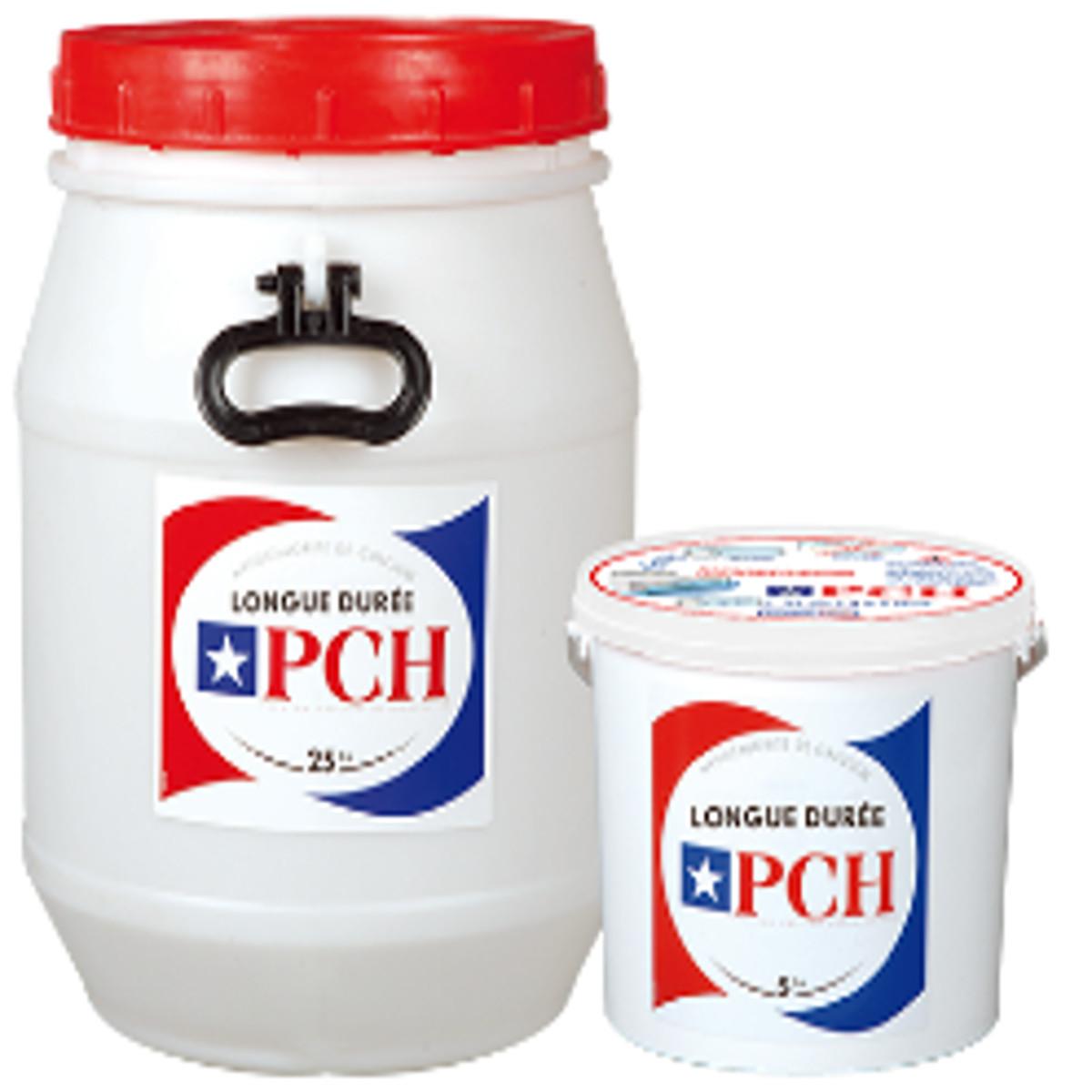 PCH longue durée 300g 10,2 kg | OCEDIS
