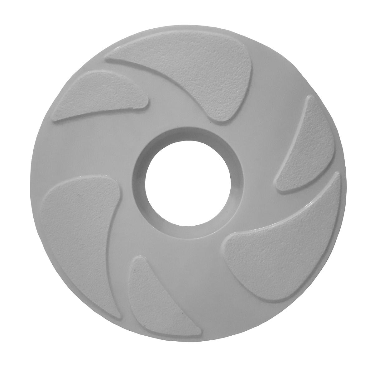 Petite roue dentelée | POLARIS