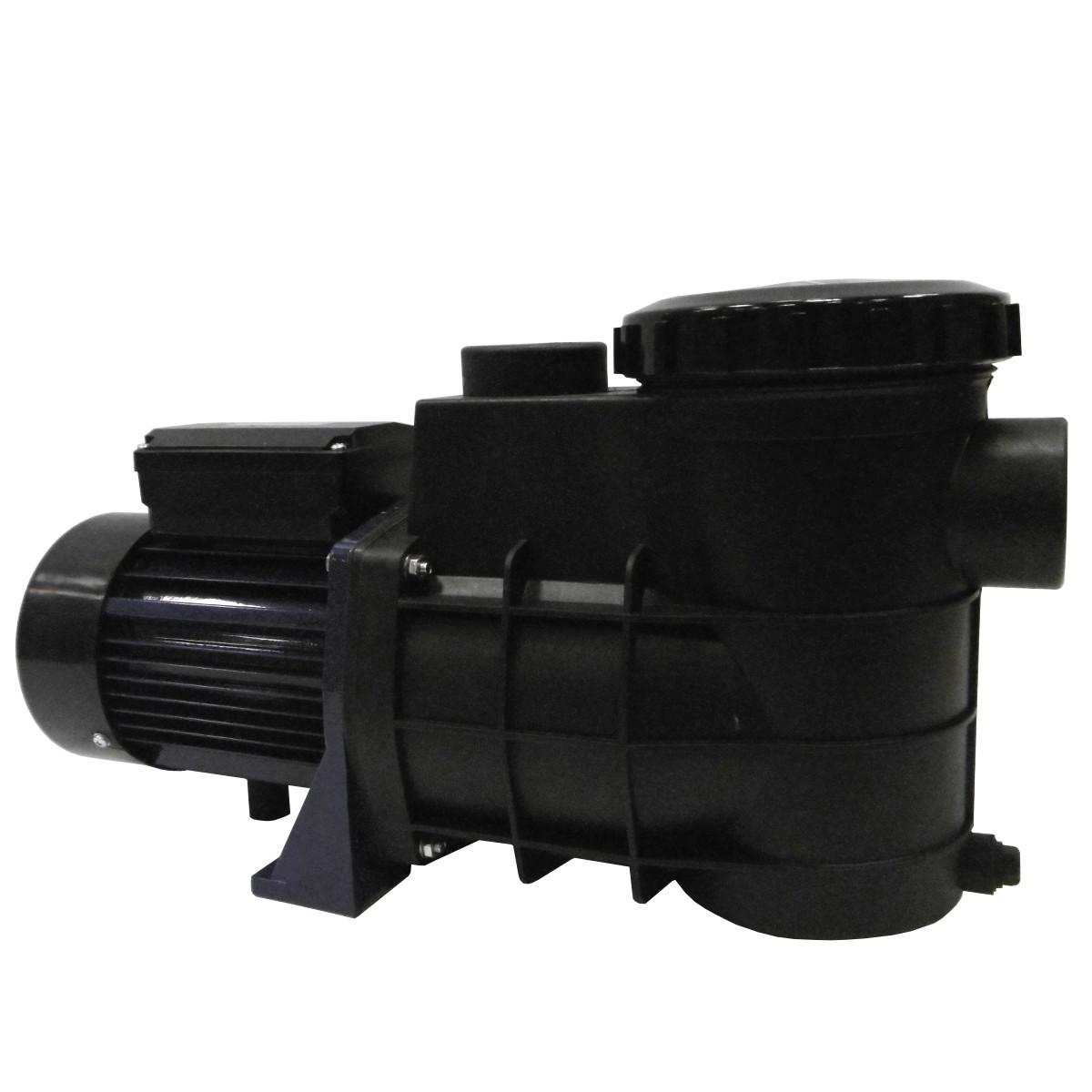 Pompe de filtration 0,33 CV | BERING