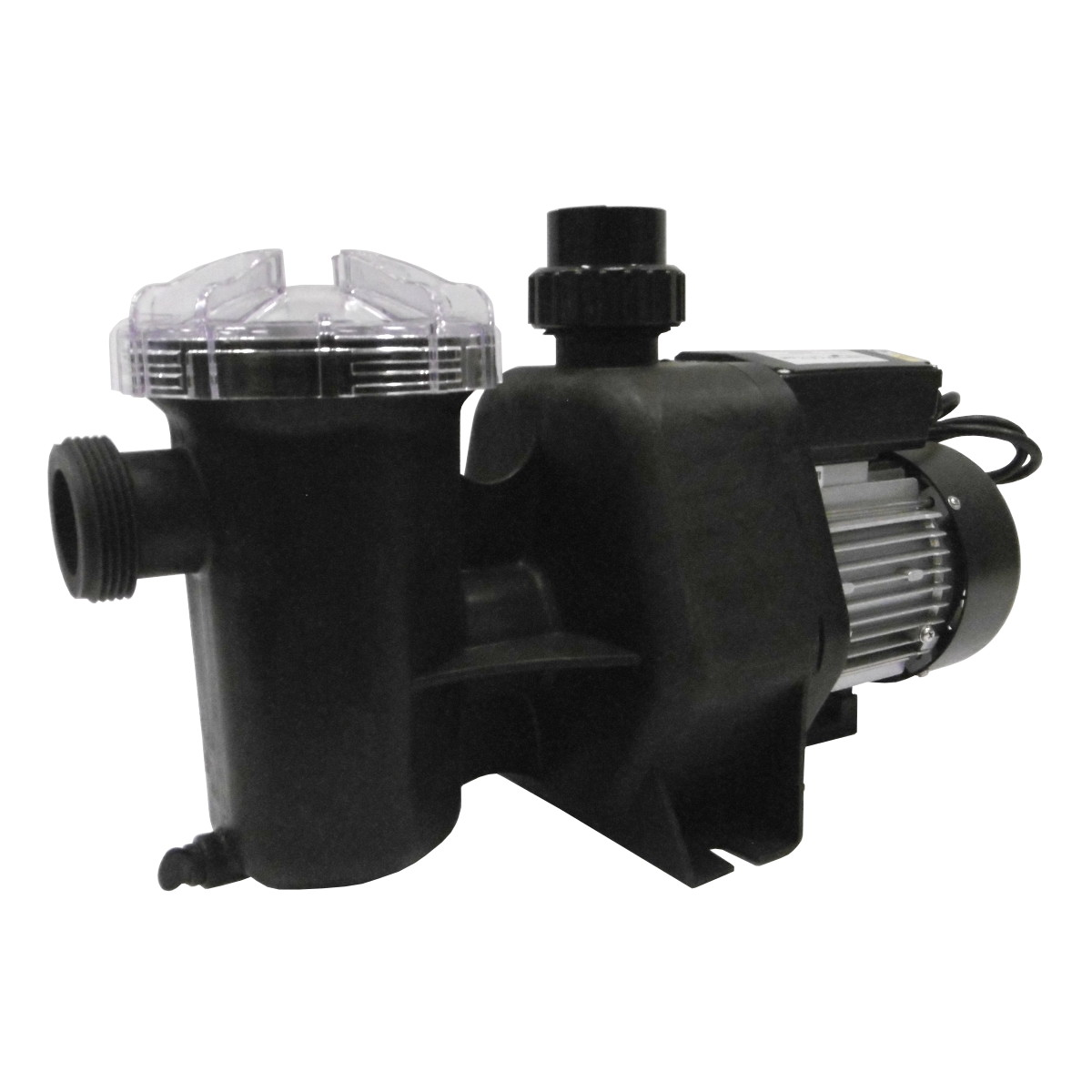 Pompe de filtration MCB 1 CV | L'EAU COST