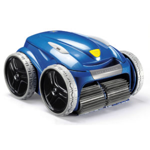 Pièces détachées robots ZODIAC
