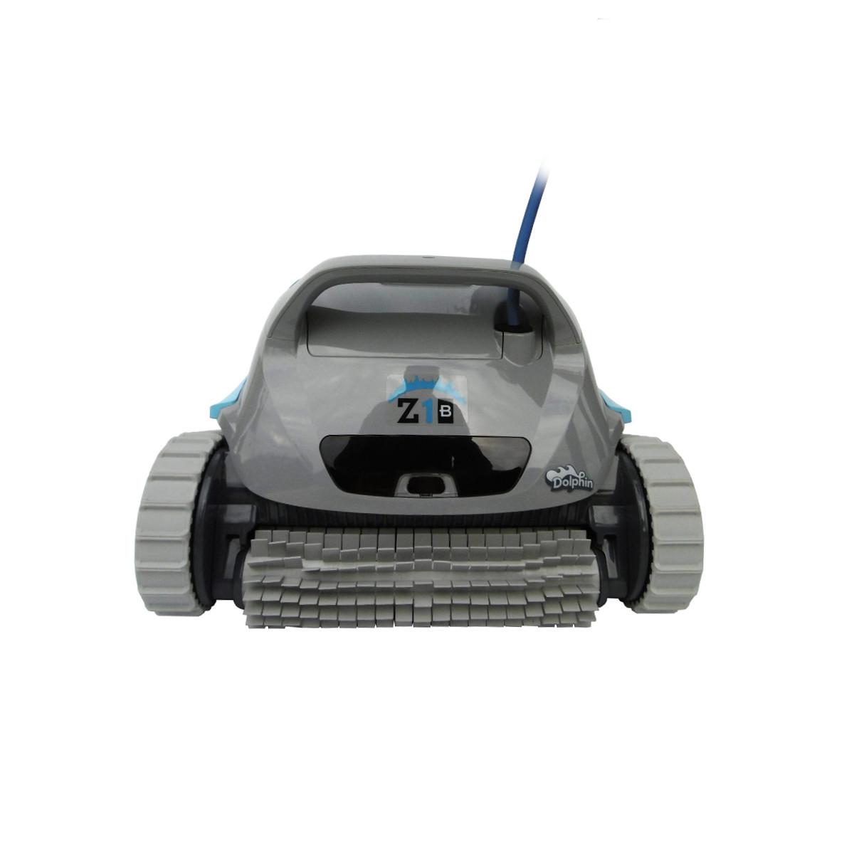 Robot Dolphin Z1B | MAYTRONICS