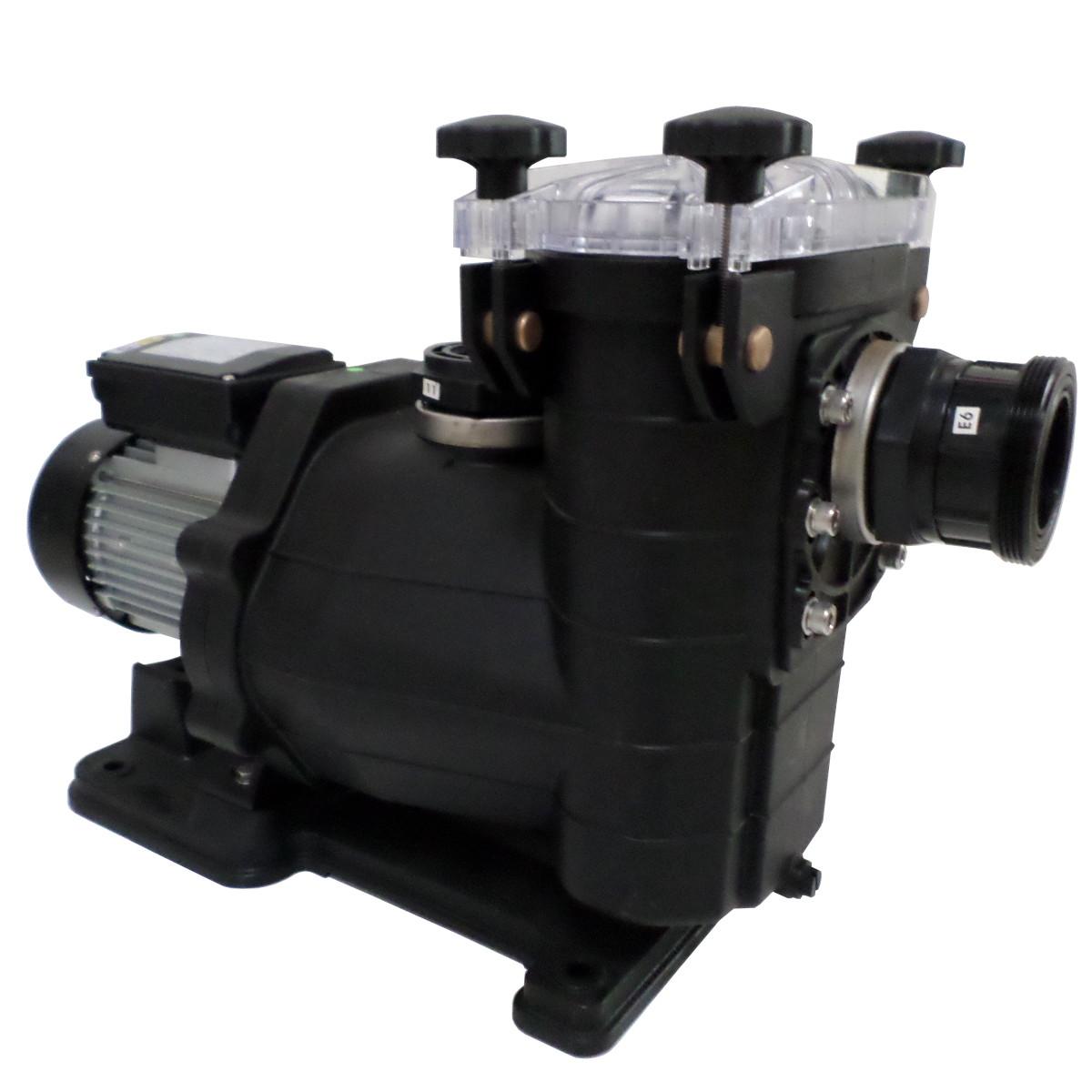 Pompe de filtration RENOVO 1,5 CV | VIPOOL